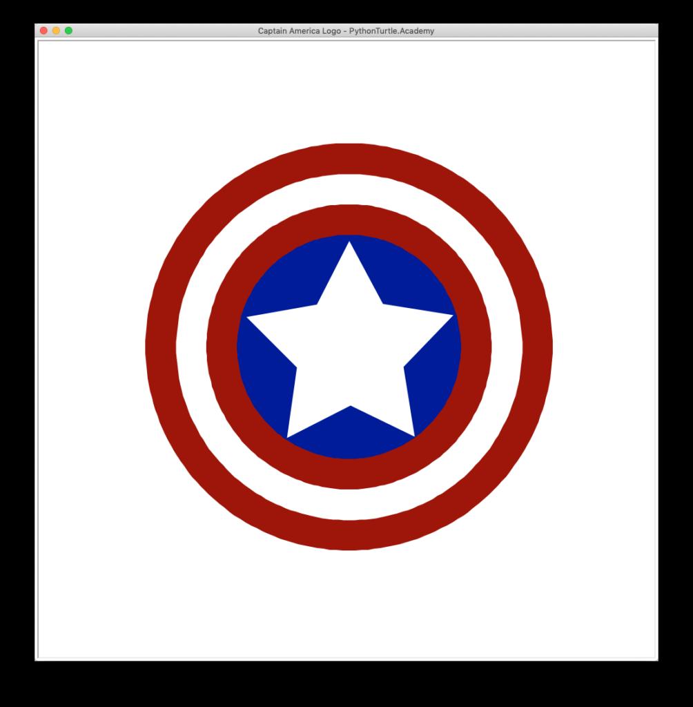 актер раскраска щит капитана америки картинки выбрать